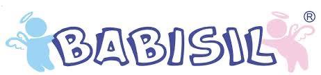 babisil