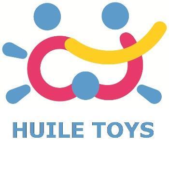 huli-toys