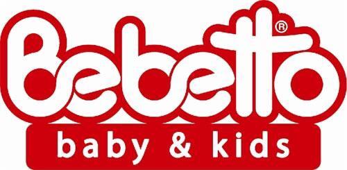 bebeto