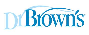 dr-brown