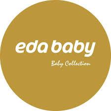 eda-baby