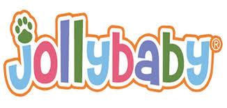 jolly-baby