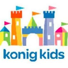 konig-kids