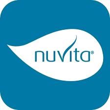 nuvita-2