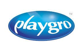 play-gro